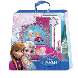Frozen Cadeauset - JairoTrends