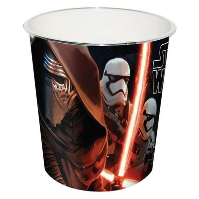 Star Wars Prullenbak