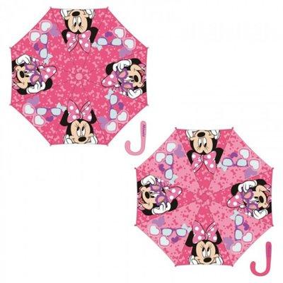 Minnie Mouse paraplu
