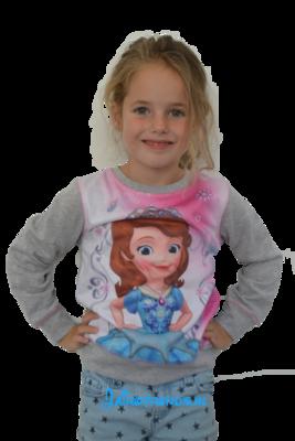 Prinses Sofia shirt