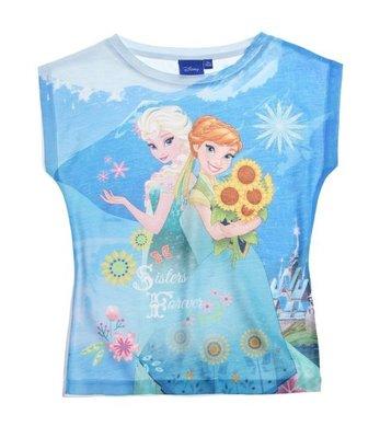 Disney Frozen t-shirt