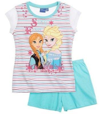 Disney Frozen shortama